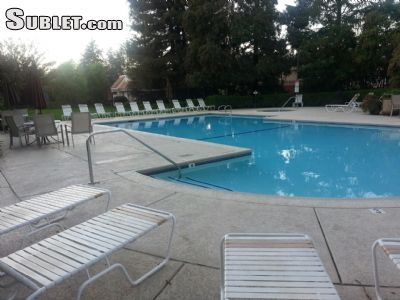 Image 10 unfurnished 3 bedroom Townhouse for rent in Walnut Creek, Contra Costa County