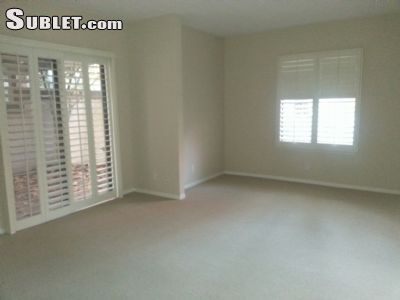 Image 3 unfurnished 3 bedroom Townhouse for rent in Walnut Creek, Contra Costa County
