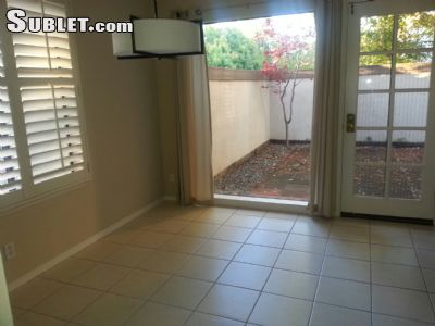 Image 4 unfurnished 3 bedroom Townhouse for rent in Walnut Creek, Contra Costa County