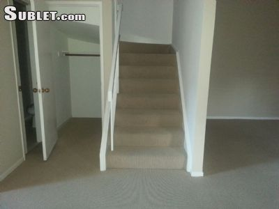 Image 6 unfurnished 3 bedroom Townhouse for rent in Walnut Creek, Contra Costa County