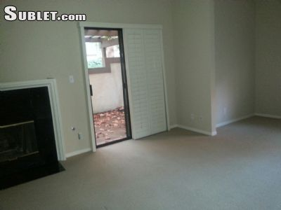 Image 7 unfurnished 3 bedroom Townhouse for rent in Walnut Creek, Contra Costa County