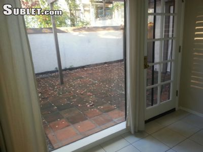 Image 8 unfurnished 3 bedroom Townhouse for rent in Walnut Creek, Contra Costa County