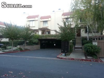 Image 9 unfurnished 3 bedroom Townhouse for rent in Walnut Creek, Contra Costa County