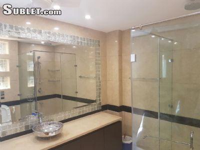 Image 5 furnished 4 bedroom Apartment for rent in South Delhi, Delhi