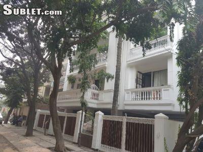 Image 6 furnished 4 bedroom Apartment for rent in South Delhi, Delhi