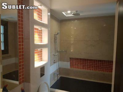 Image 8 furnished 4 bedroom Apartment for rent in South Delhi, Delhi