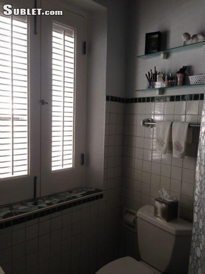 Image 10 furnished 1 bedroom Apartment for rent in Viejo San Juan, San Juan
