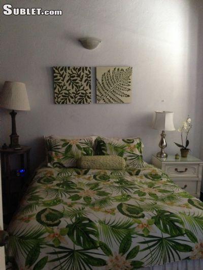 Image 5 furnished 1 bedroom Apartment for rent in Viejo San Juan, San Juan