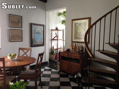 Image 6 furnished 1 bedroom Apartment for rent in Viejo San Juan, San Juan