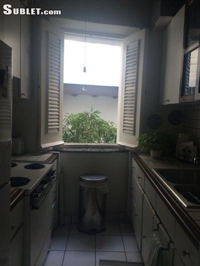 Image 7 furnished 1 bedroom Apartment for rent in Viejo San Juan, San Juan