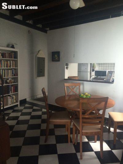 Image 8 furnished 1 bedroom Apartment for rent in Viejo San Juan, San Juan