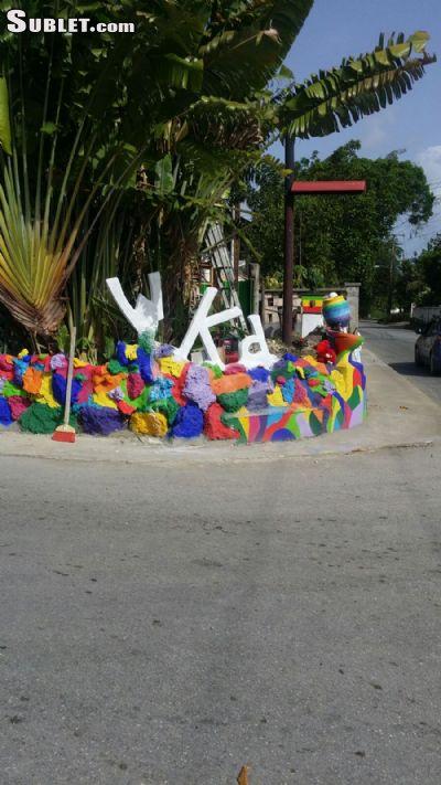 Image 4 furnished 1 bedroom Loft for rent in Saint James, Barbados
