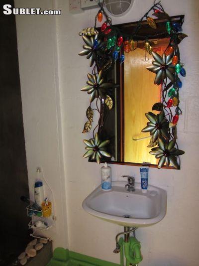 Image 5 furnished 1 bedroom Loft for rent in Saint James, Barbados