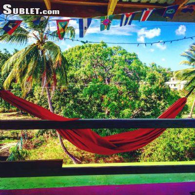 Image 6 furnished 1 bedroom Loft for rent in Saint James, Barbados