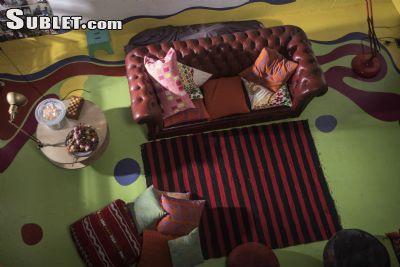 Image 7 furnished 1 bedroom Loft for rent in Saint James, Barbados