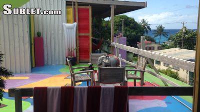 Image 9 furnished 1 bedroom Loft for rent in Saint James, Barbados