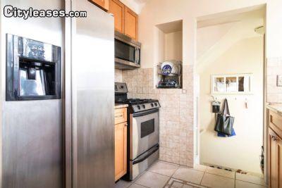 Image 5 Furnished room to rent in Royal Oak, Detroit Area 1 bedroom House