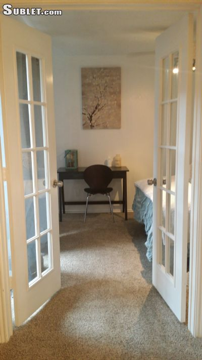 Image 4 furnished 1 bedroom Apartment for rent in Arlington, Tarrant County