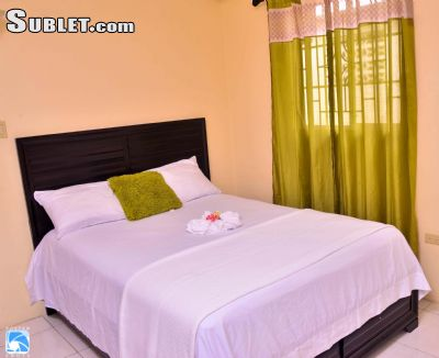 Image 1 furnished 1 bedroom Apartment for rent in Havendale, Kingston St Andrew
