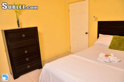 Image 2 furnished 1 bedroom Apartment for rent in Havendale, Kingston St Andrew