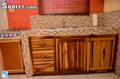 Image 4 furnished 1 bedroom Apartment for rent in Havendale, Kingston St Andrew