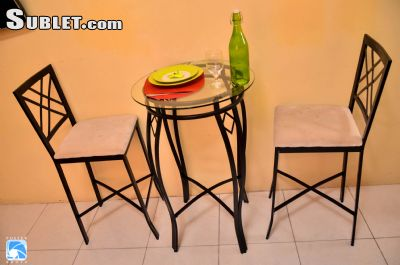 Image 5 furnished 1 bedroom Apartment for rent in Havendale, Kingston St Andrew