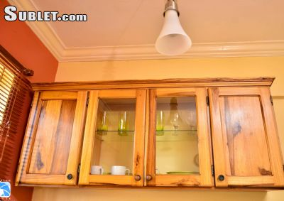 Image 6 furnished 1 bedroom Apartment for rent in Havendale, Kingston St Andrew