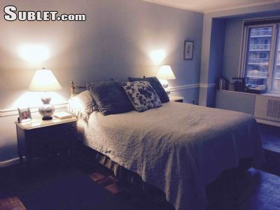 Image 6 furnished 2 bedroom Apartment for rent in Foggy Bottom, DC Metro