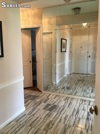 Image 7 furnished 2 bedroom Apartment for rent in Foggy Bottom, DC Metro