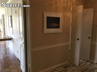 Image 9 furnished 2 bedroom Apartment for rent in Foggy Bottom, DC Metro