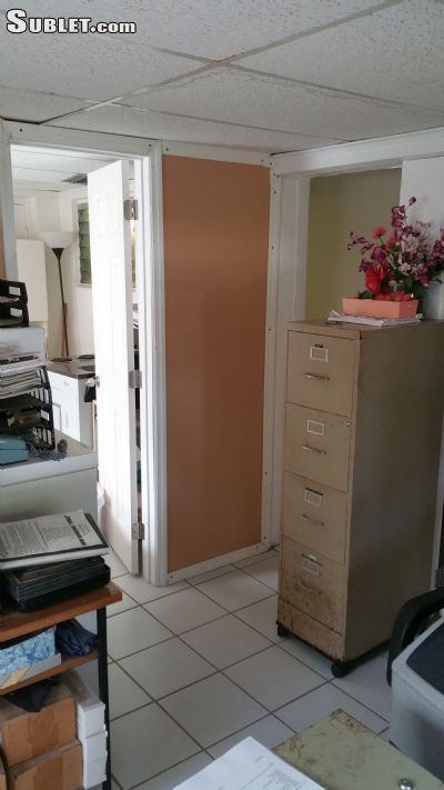 Image 3 Furnished room to rent in Hollywood, Ft Lauderdale Area 1 bedroom Apartment