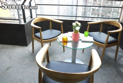 Image 4 furnished 3 bedroom Apartment for rent in Jinniu, Chengdu