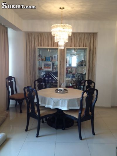 Image 9 Furnished room to rent in Netanya, Central Israel 4 bedroom Apartment