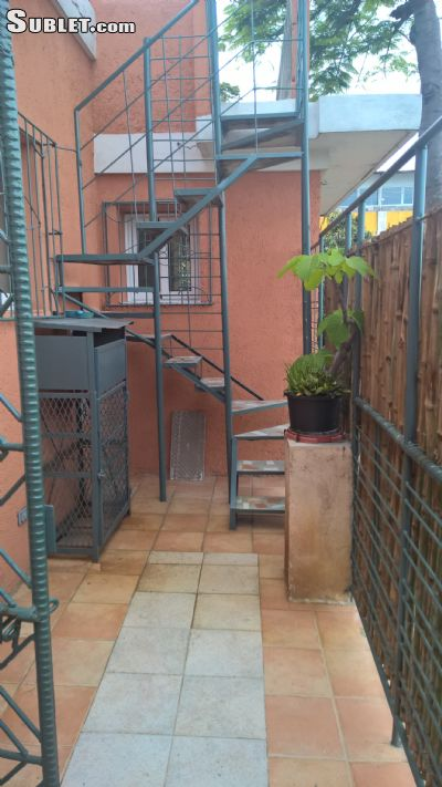 Image 10 furnished 1 bedroom Apartment for rent in Petionville, West Haiti