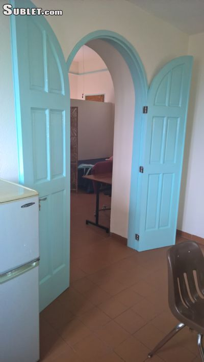 Image 6 furnished 1 bedroom Apartment for rent in Petionville, West Haiti