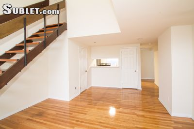 Photo for Rental Property 13070