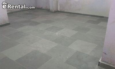 Image 2 furnished Studio bedroom House for rent in East Delhi, Delhi