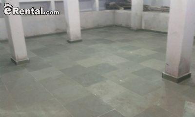 Image 3 furnished Studio bedroom House for rent in East Delhi, Delhi