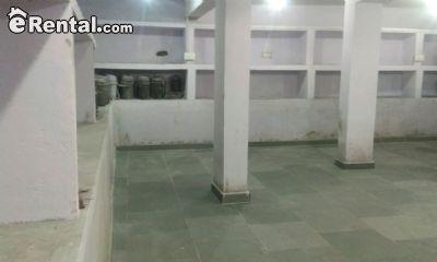 Image 4 furnished Studio bedroom House for rent in East Delhi, Delhi