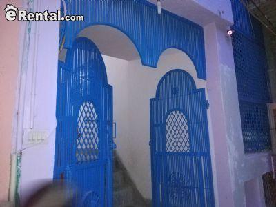 Image 5 furnished Studio bedroom House for rent in East Delhi, Delhi