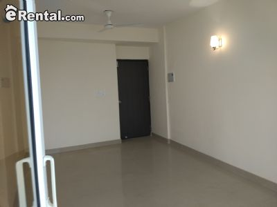 Image 2 Furnished room to rent in Ghaziabad, Uttar Pradesh 2 bedroom Apartment