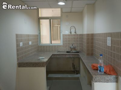 Image 3 Furnished room to rent in Ghaziabad, Uttar Pradesh 2 bedroom Apartment