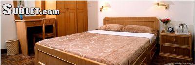 Image 2 furnished Studio bedroom Apartment for rent in Kathmandu, Bagmati