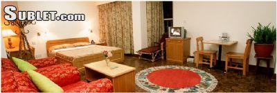 Image 4 furnished Studio bedroom Apartment for rent in Kathmandu, Bagmati