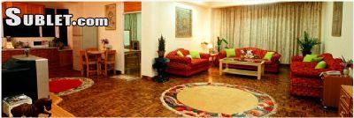 Image 5 furnished Studio bedroom Apartment for rent in Kathmandu, Bagmati