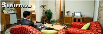 Image 7 furnished Studio bedroom Apartment for rent in Kathmandu, Bagmati