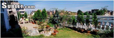 Image 2 furnished 2 bedroom Apartment for rent in Kathmandu, Bagmati