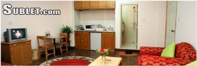 Image 4 furnished 2 bedroom Apartment for rent in Kathmandu, Bagmati