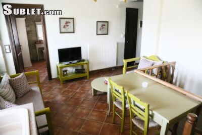 Image 5 Furnished room to rent in Gorgolainis, Heraklion 2 bedroom Apartment
