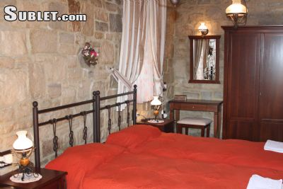 Image 8 Furnished room to rent in Gorgolainis, Heraklion 2 bedroom Apartment